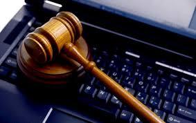 изисквания онлайн търговия