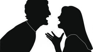 развод по исков ред