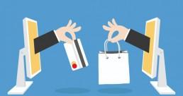софтуери за управление на продажби