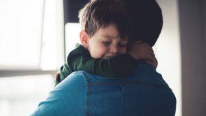 родителски права
